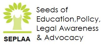 SEPLAA Foundation & Think Tank